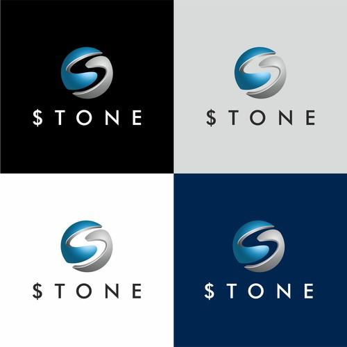 $tone