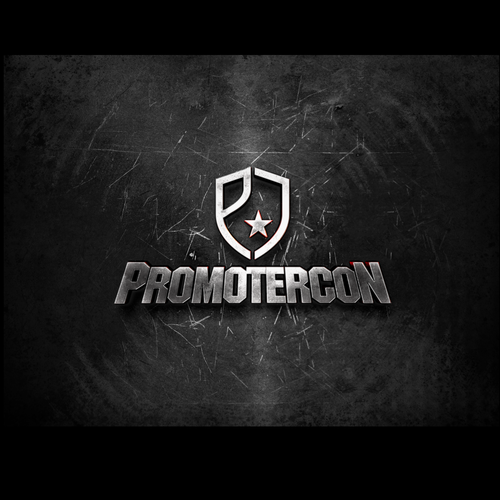 Logo for Wrestling Promoters