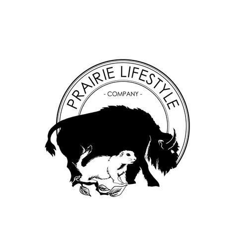 Prairie Lifestyle Company