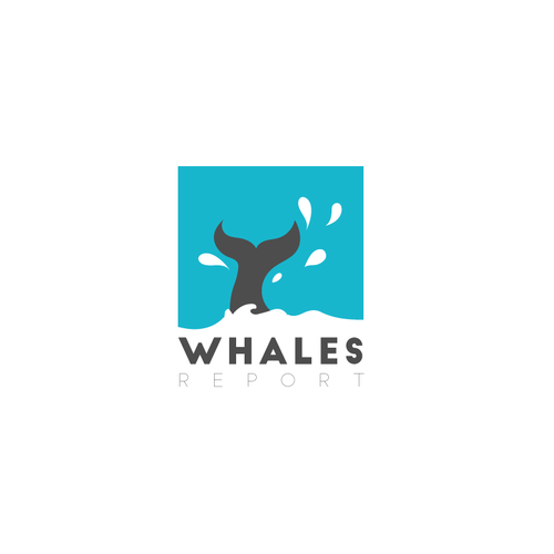Whales Report