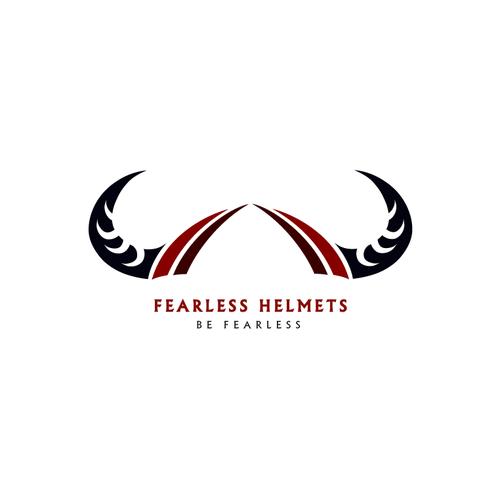 fearless helmets