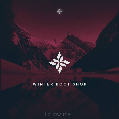 Winter Boot Shop