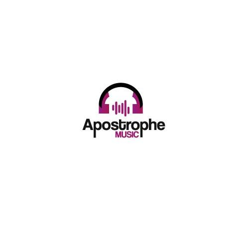 Une APOSTROPHE pour la musique