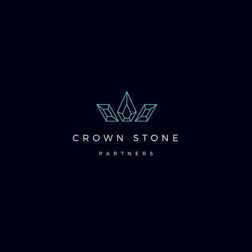 crown stone