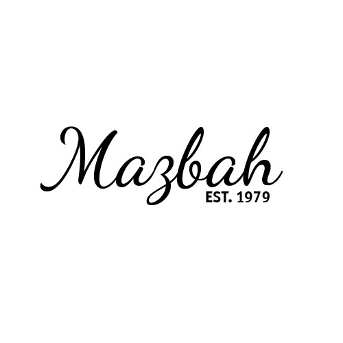 Mazbah