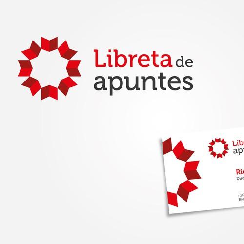 Libreta de Apuntes