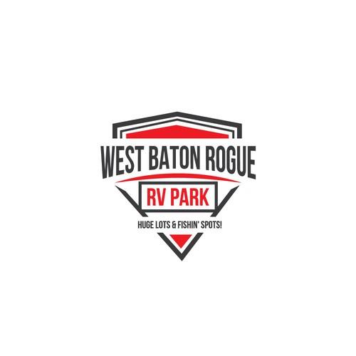 West Baton Rouge R/V Park