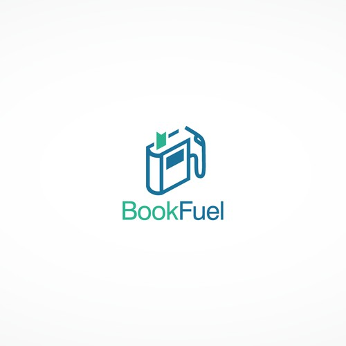 Authors dream of a successful book, BookFuel will help them get there.  Your logo will attract them.