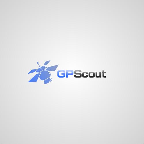 GP Scout