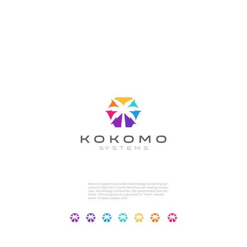 KOKOMO SYSTEMS