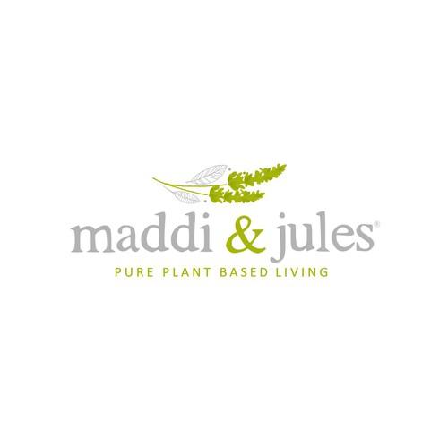 Maddi & Jules