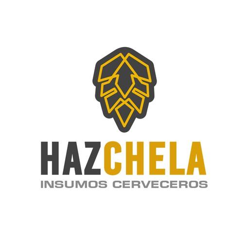 HAZCHELA