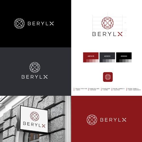 BERYLX