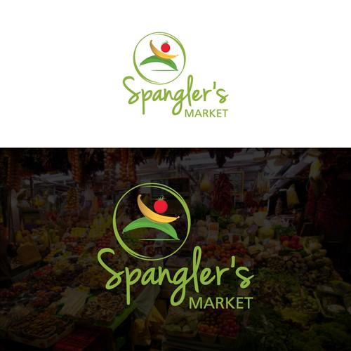 spangler's market