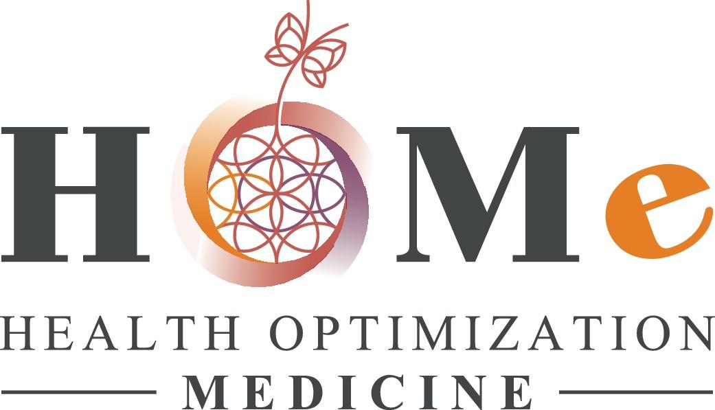 Creative & Transformational Medical Education Company