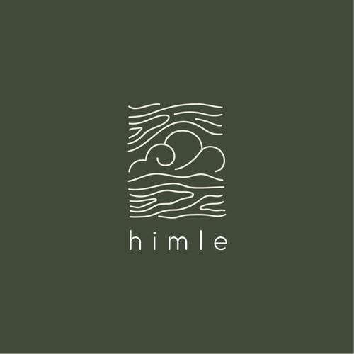 himle