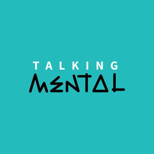 Brand Development for Talking Mental