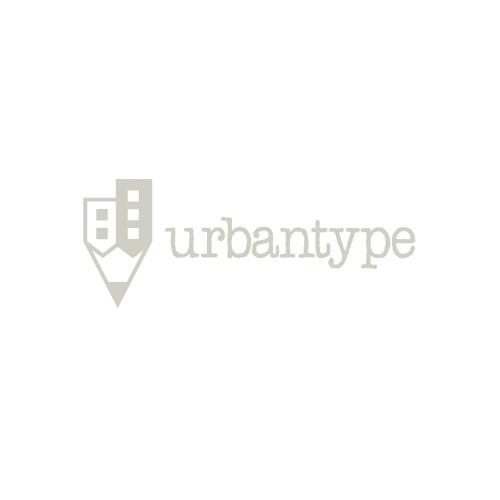 urbantype