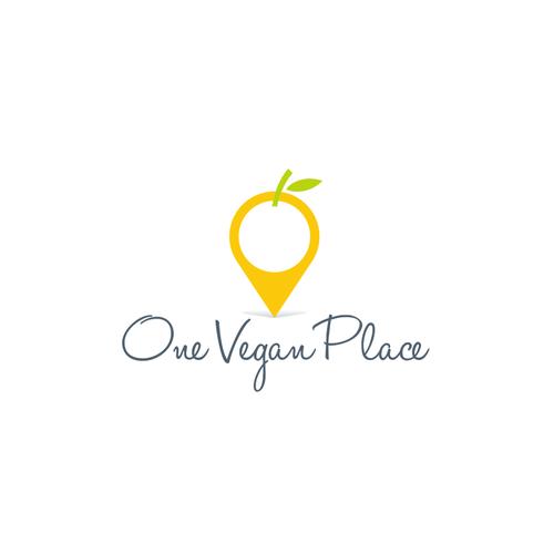 One Vegan Place