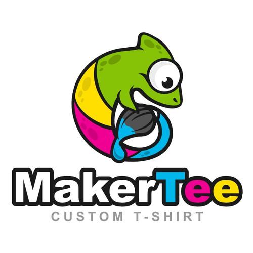 MakerTee