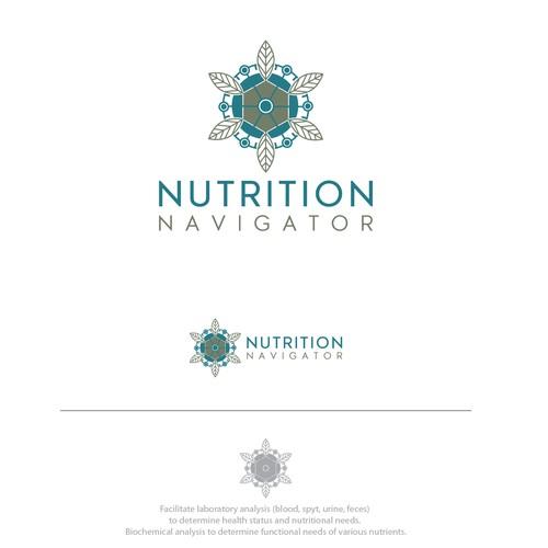 Nutrition Navigatior
