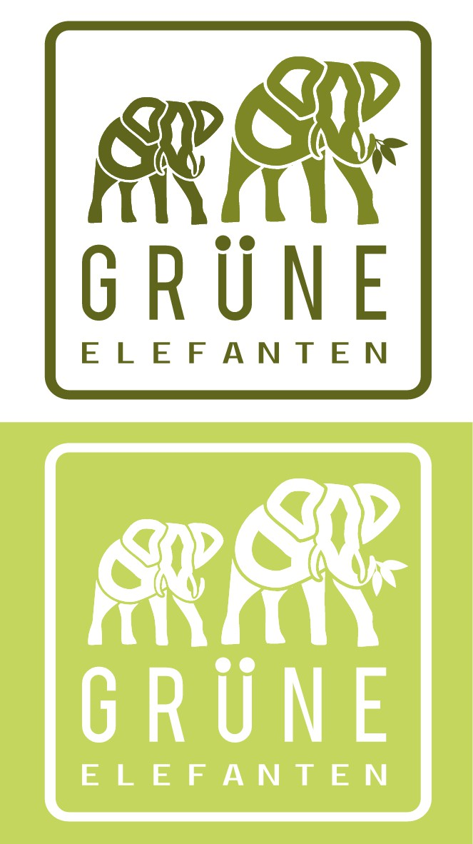 Grüner Elefant - The German health food and supplement company