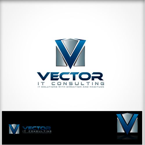 Looking for a great logo design for an IT systems Integrator and consultant company.