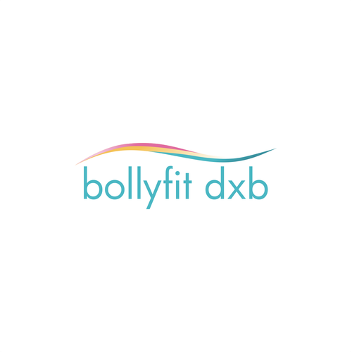 Bollywood dance and fitness company in Dubai