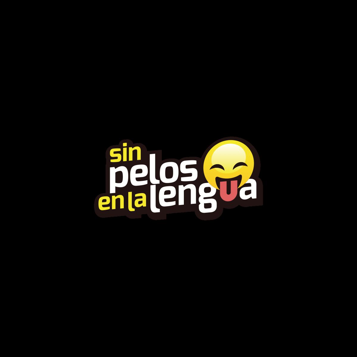 Sin Pepitas logo customized