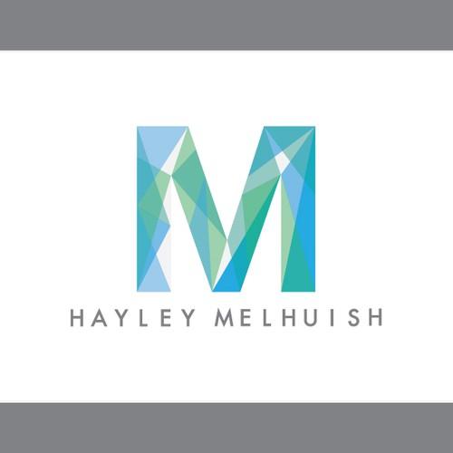 Hayley Melhuish