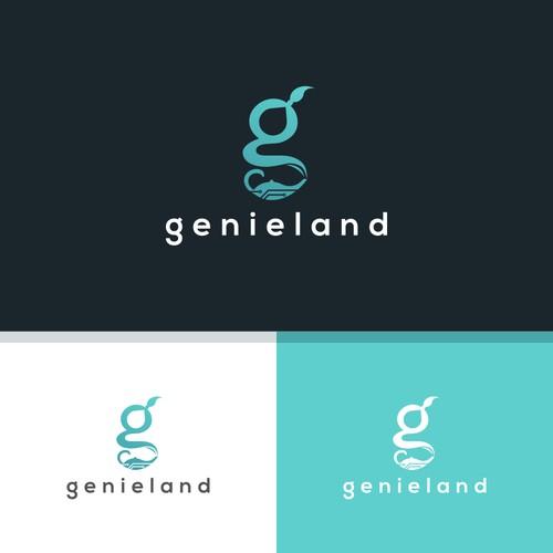 Genieland