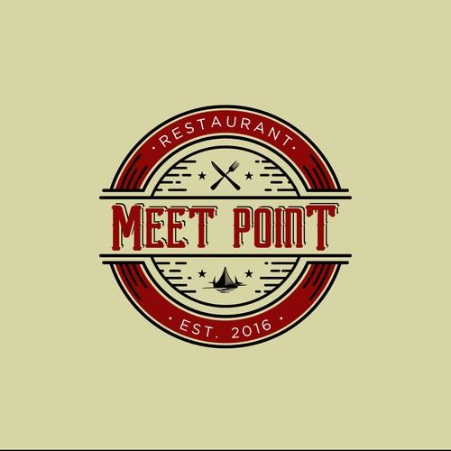 Meet Point Restaurant