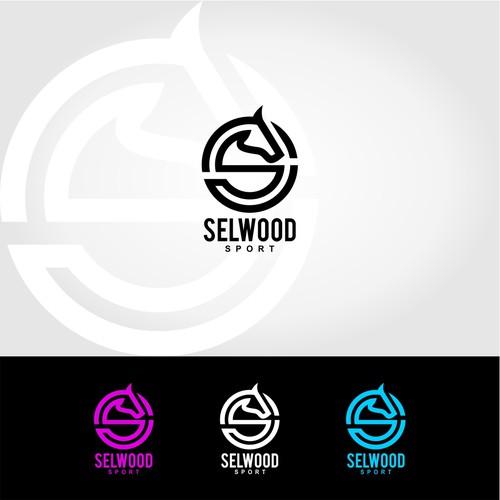 Selwood Sport