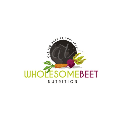 Wholesome Beet Nutrition