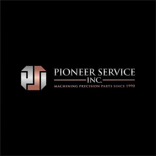 pioneer service inc