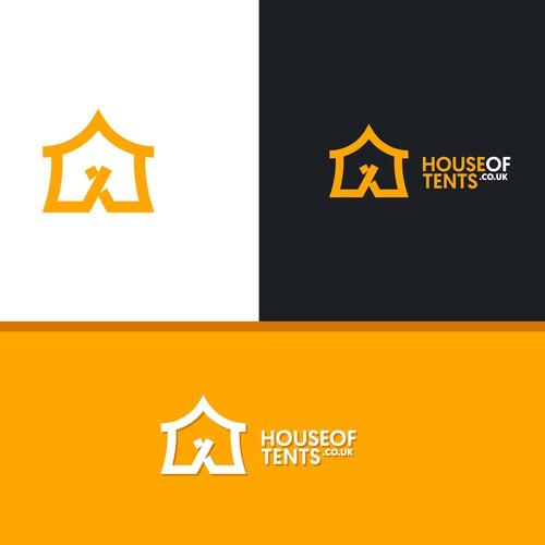 houseoftents