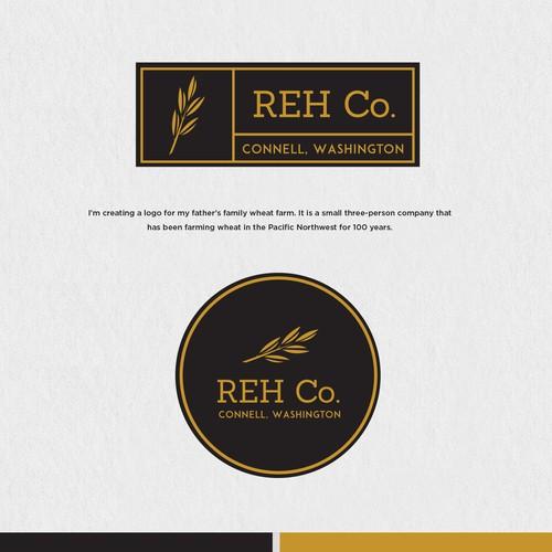 REH Co.