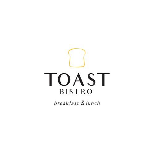 Toast Bistro
