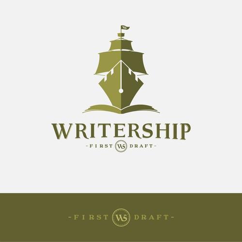 Seafaring Logo