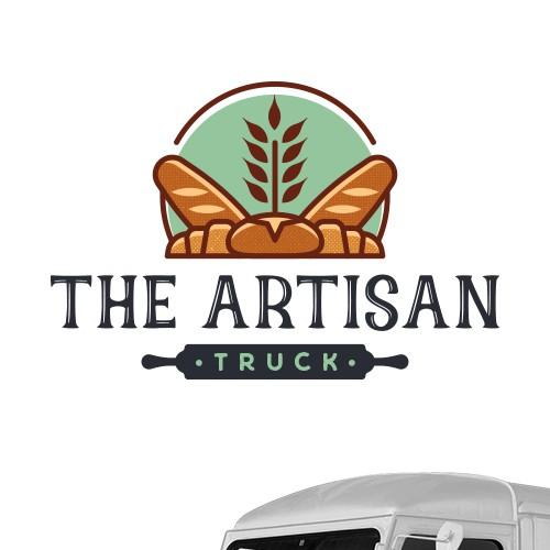 The Artisan Truck