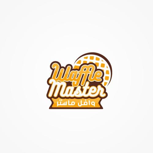 waffle master
