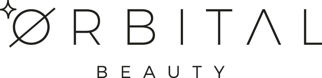 Gorgeous Logo Design For Millenial Body Care Brand