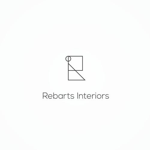 Rebarts Interiors