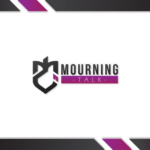 Mourning Talk