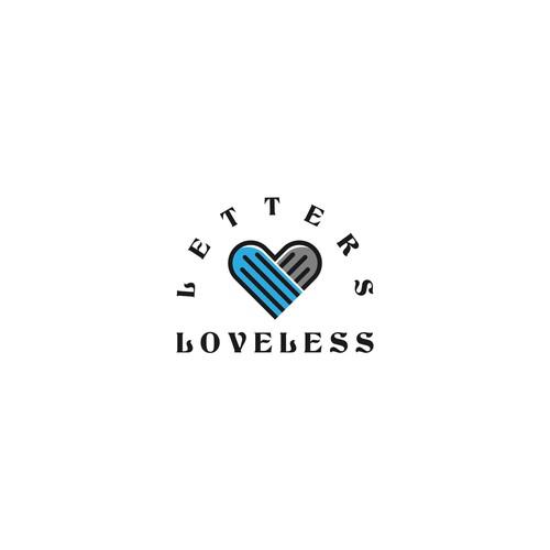 Loveless Letters