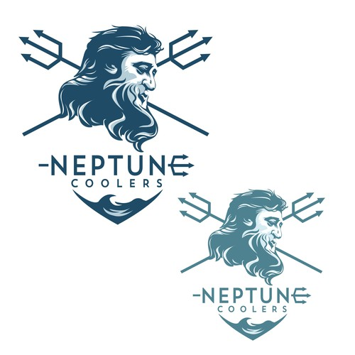 Neptune Coolers