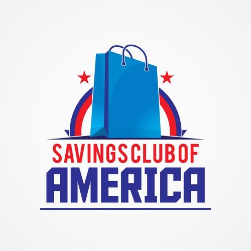 Savings Club of America