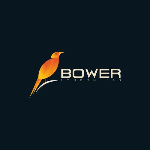 Bird Bower