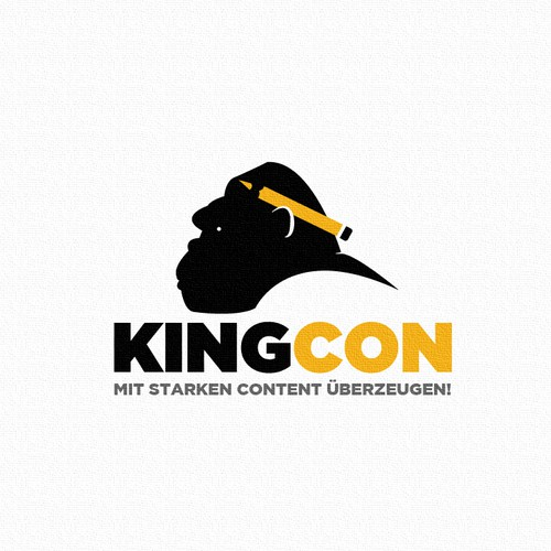 Kingcon