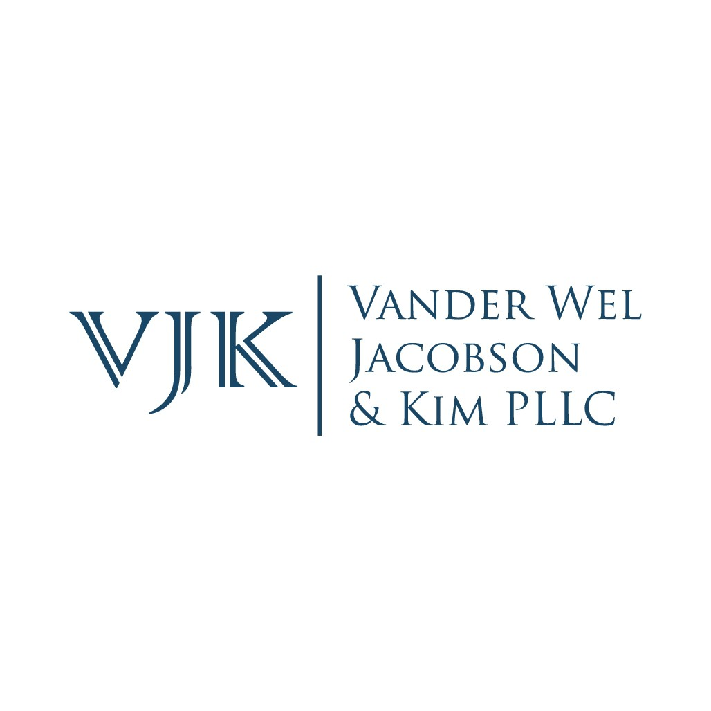 VJK Project